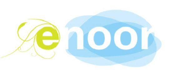 Enoor: Grow impact